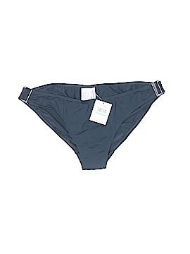 Calvin Klein Swimsuit Bottoms Size L