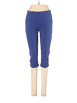 Athleta Active Pants Size S