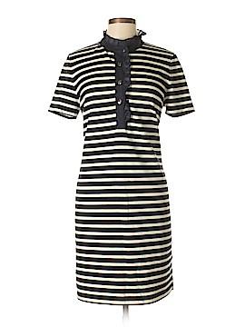 Tory Burch Casual Dress Size XL