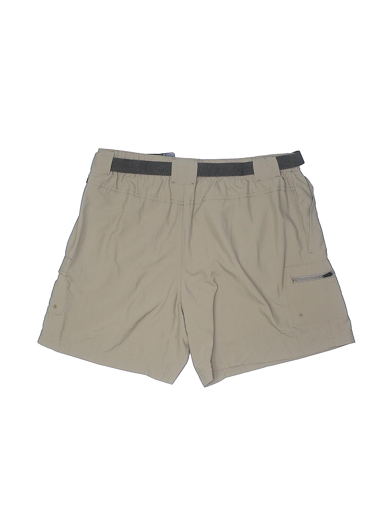 Columbia Boutique Shorts Boutique Boutique Boutique Athletic Athletic Columbia Shorts Athletic Boutique Athletic Columbia Columbia Shorts Shorts Columbia qXxSCxU