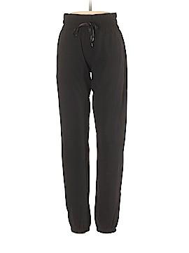 Z by Zella Active Pants Size 6