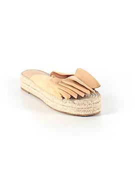 Sigerson Morrison Sandals Size 7 1/2