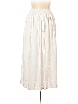 Cathy Daniels Casual Skirt Size XL