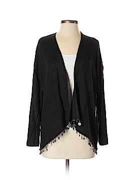 Unbranded Clothing Cardigan Size XS
