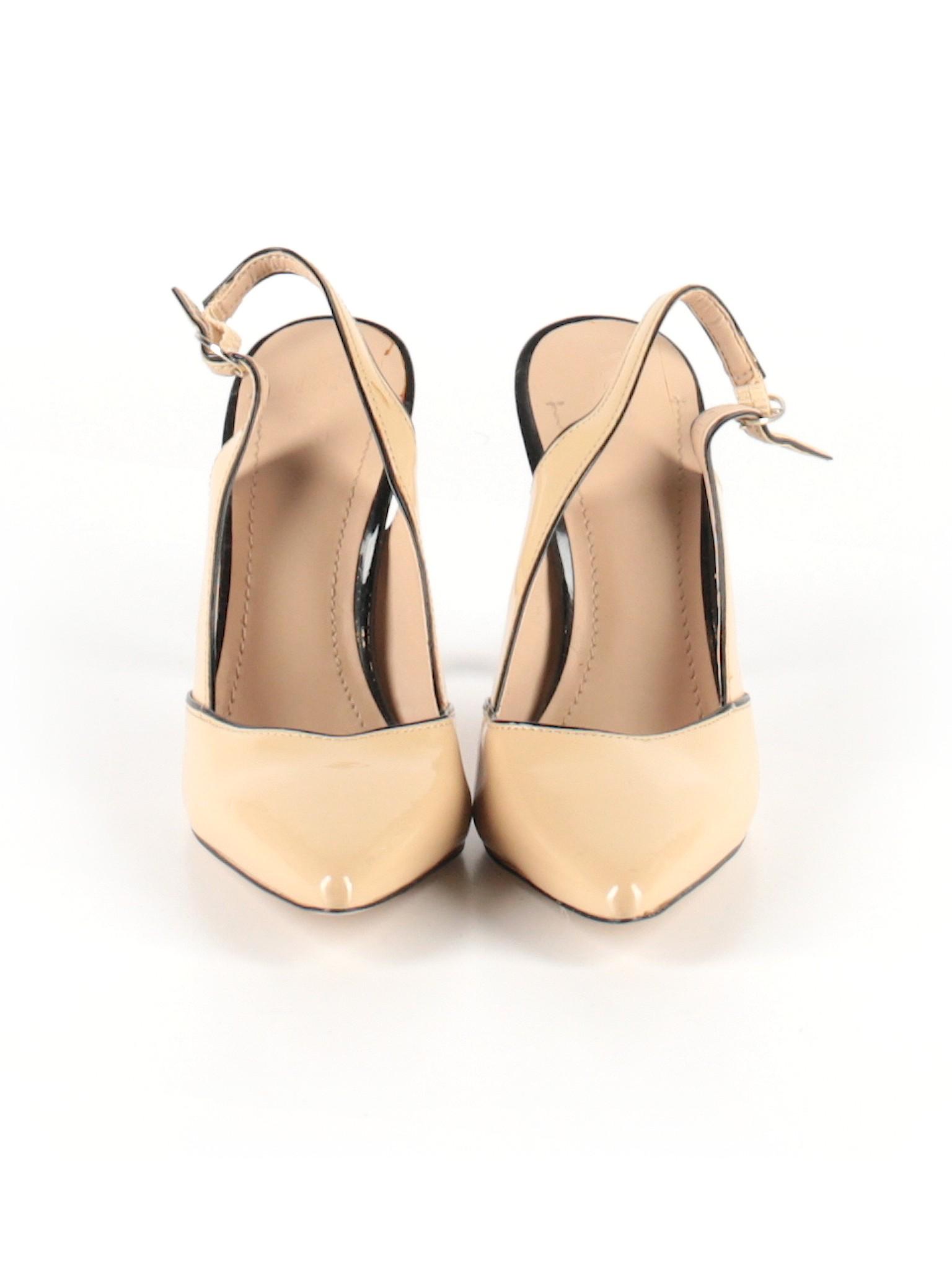 Victor Boutique promotion Heels Alfaro by Victor 5YPwSqz