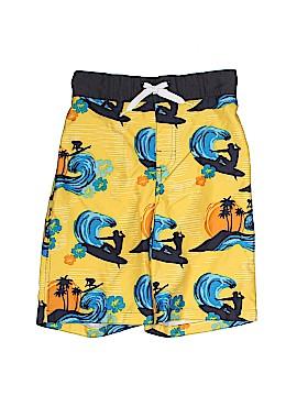 Gymboree Board Shorts Size 6