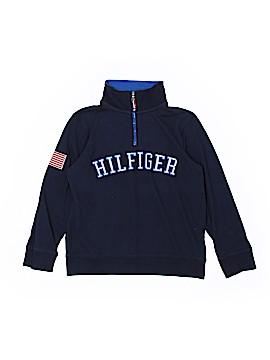 Tommy Hilfiger Sweatshirt Size M (Youth)
