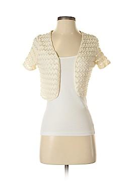 One Clothing Cardigan Size M