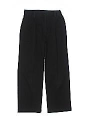 Nautica Boys Khakis Size 8