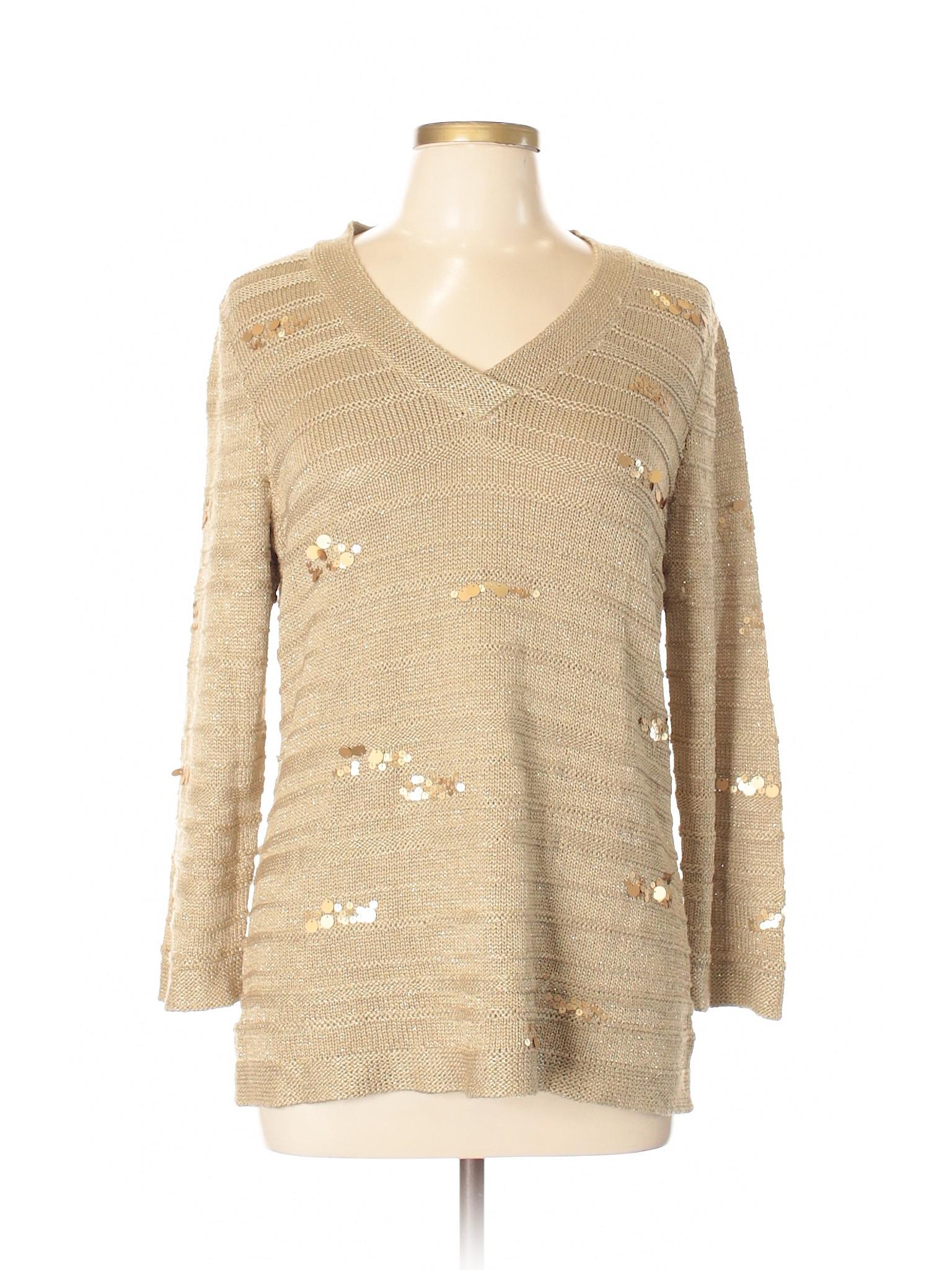 Boutique Club Winter Sweater Charter Pullover aq7Sav