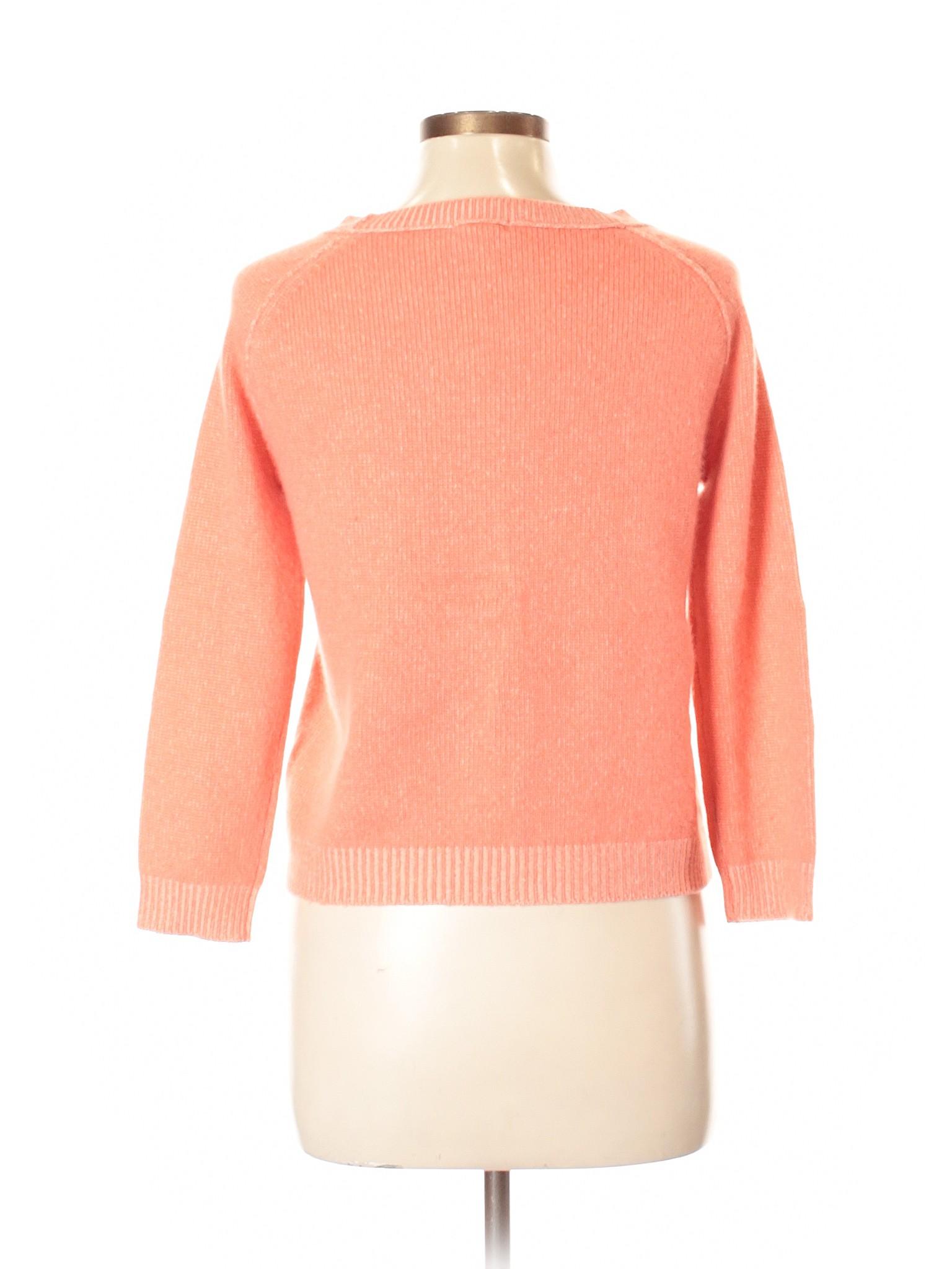 Joe Pullover Boutique Sweater Fresh winter Cashmere WRvqwq6P