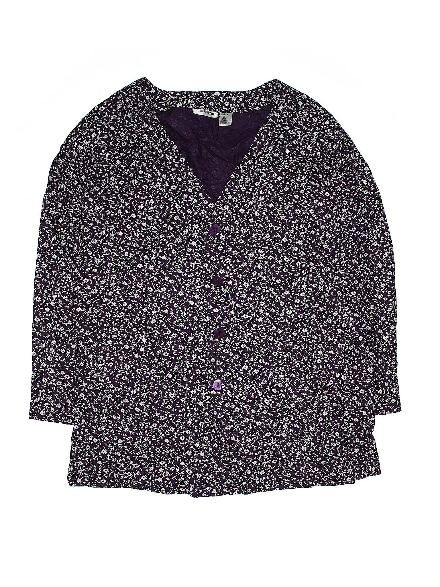 Cardigan Brooke Boutique winter Boutique winter Lauren zxYXTq4wn