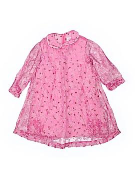 Oilily Dress Size 116 cm