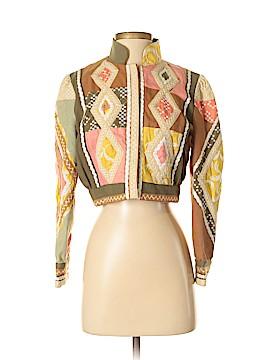 Nanette Lepore Jacket Size 2