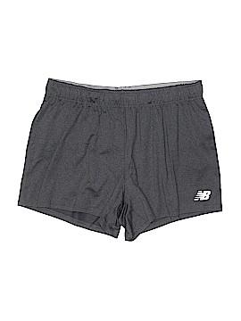 New Balance Athletic Shorts Size L