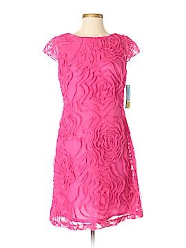 Antonio Melani Cocktail Dress Size 4