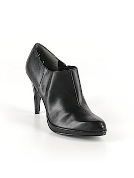 Bandolino Ankle Boots Size 8