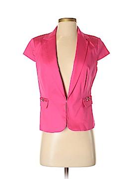 7th Avenue Design Studio New York & Company Blazer Size 4