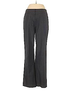 Ann Taylor Factory Dress Pants Size 00 (Petite)