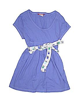 Unionbay Dress Size L (Youth)