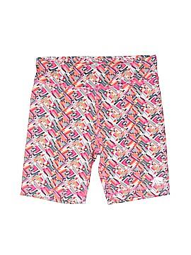 Marika Athletic Shorts Size 10 - 12