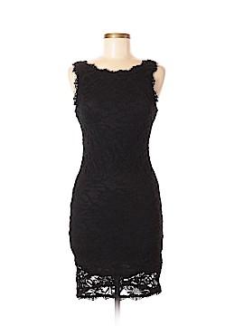 Jump Apparel Casual Dress Size 7 - 8
