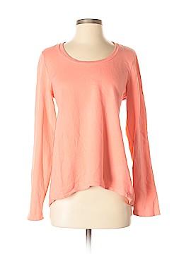 Sam & Lavi Sweatshirt Size S