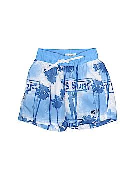 BOSS by HUGO BOSS Board Shorts Size 4
