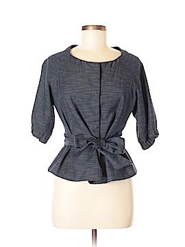Sharagano Studio Jacket Size 6
