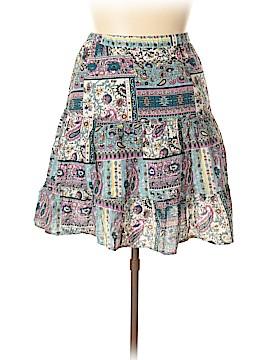 Torrid Casual Skirt Size 2X Plus (2) (Plus)