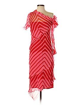 Fendi Casual Dress Size 44 (IT)