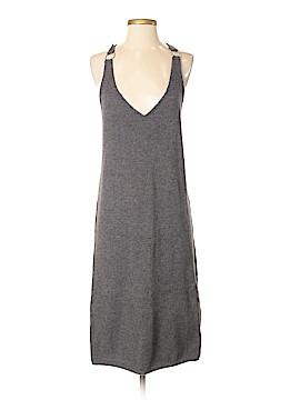 Six Crisp Days Casual Dress Size XS - Sm