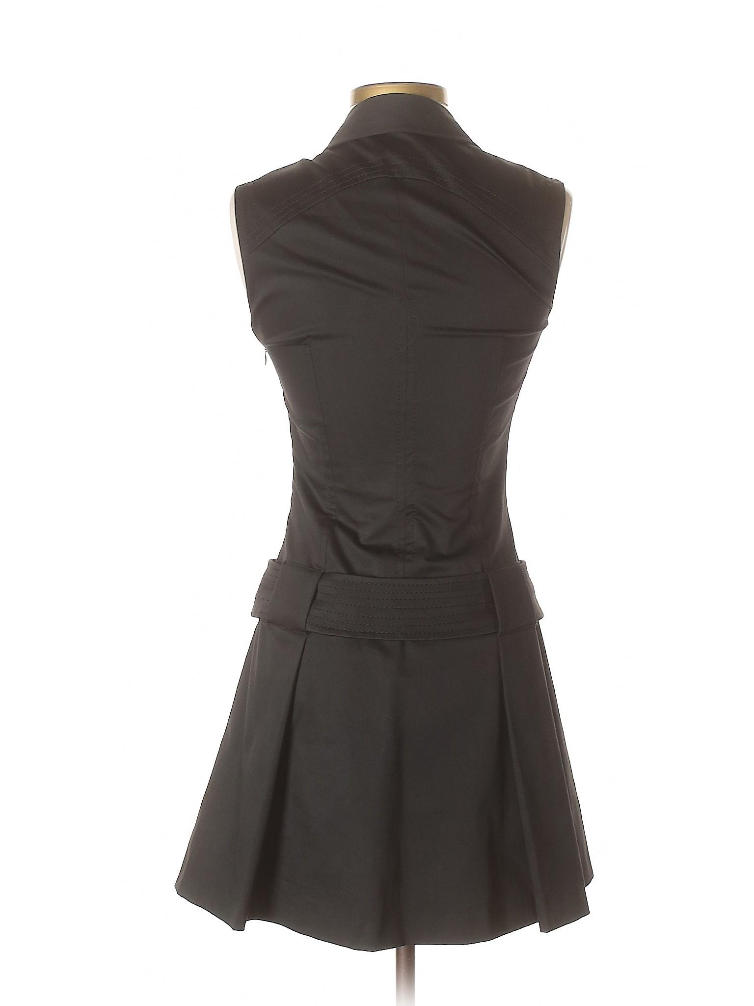 Selling Karen Millen Millen Karen Dress Casual Casual Selling 5Fn7q1