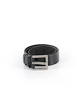 Dockers Leather Belt Size M