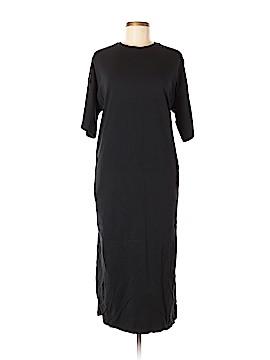 Puma Casual Dress Size M