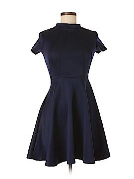 Club L Casual Dress Size 6