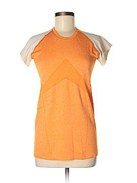 Oiselle Active T-Shirt Size M