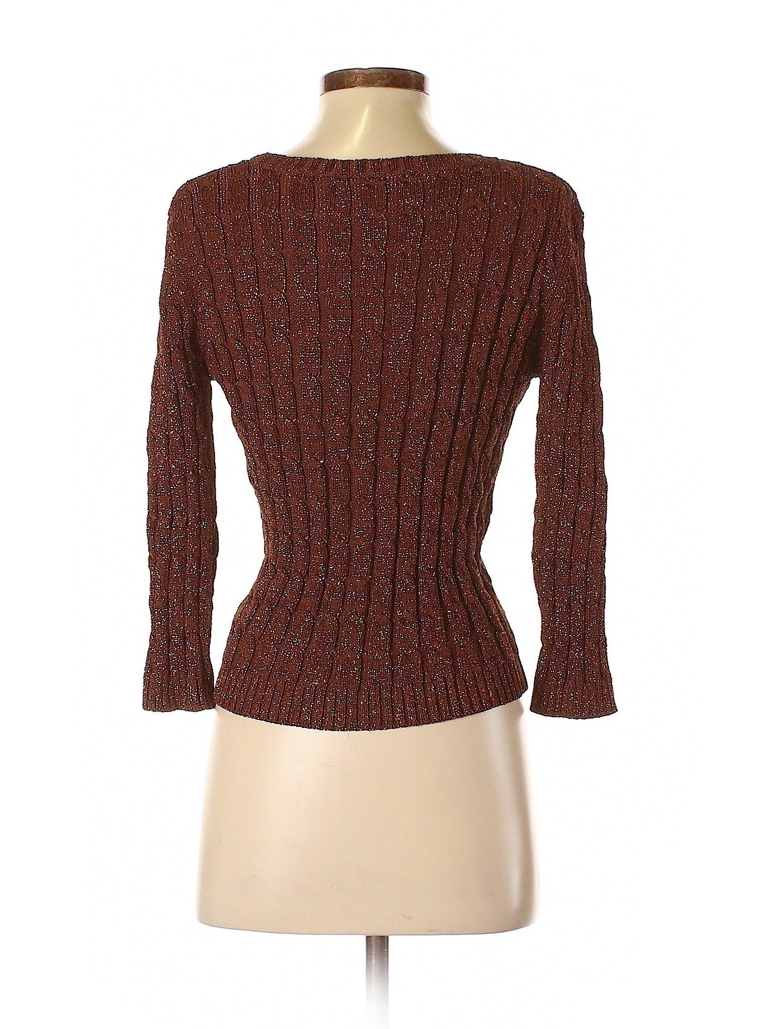 Pullover Pullover Sweater Boutique Boutique A Joseph Joseph A gx1qOw88
