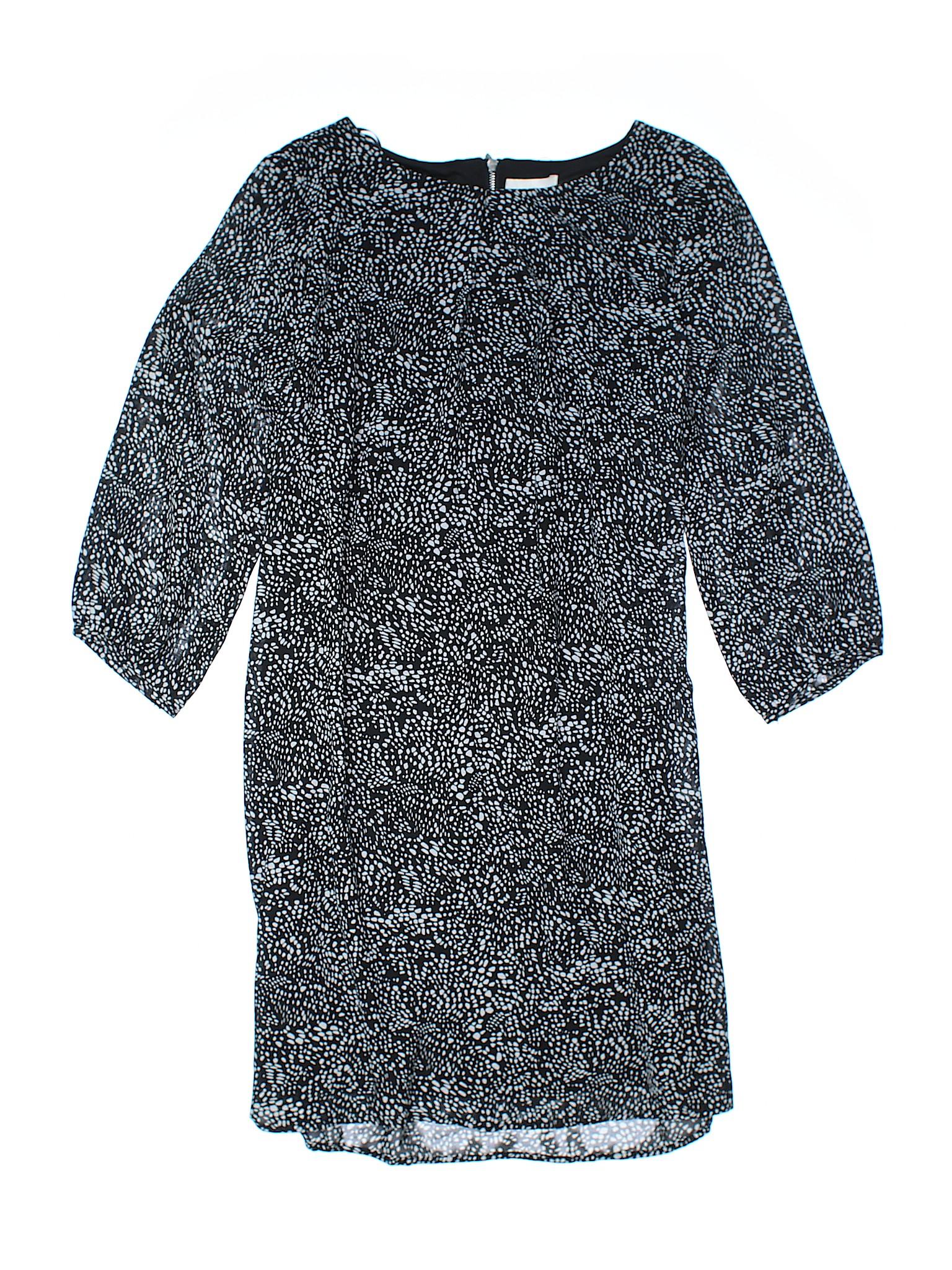 Dress winter amp;M H Casual Boutique WYx7PwTx