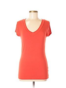 Merona Short Sleeve T-Shirt Size M
