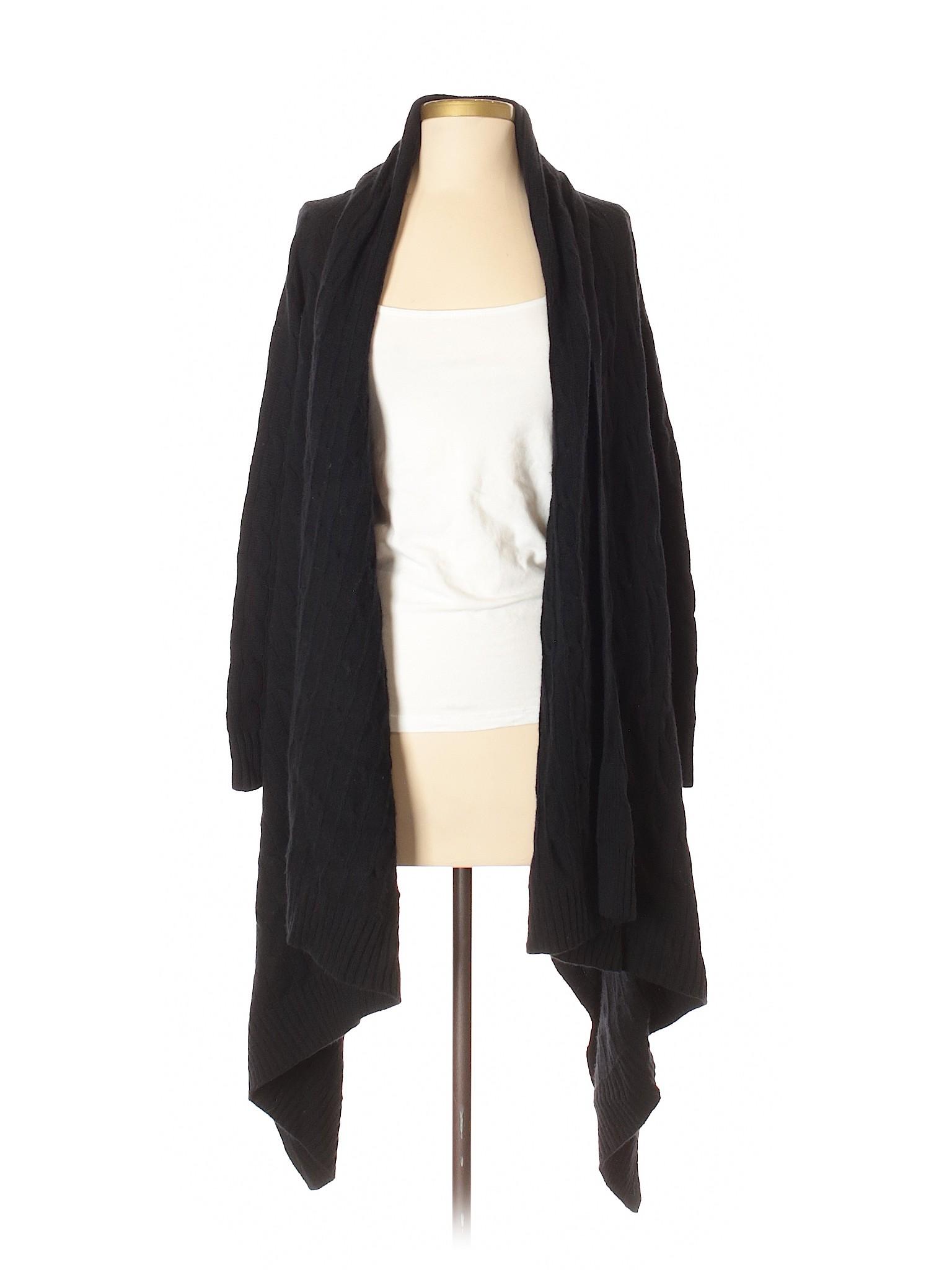 Cardigan winter Wool Boutique Ralph Lauren wPqTcSp