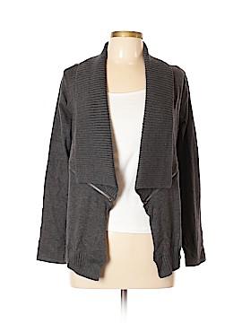 Pixley Cardigan Size L