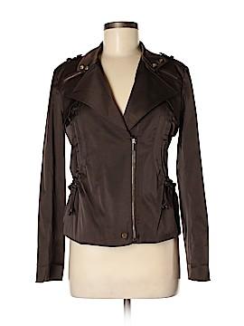 Cache Jacket Size M