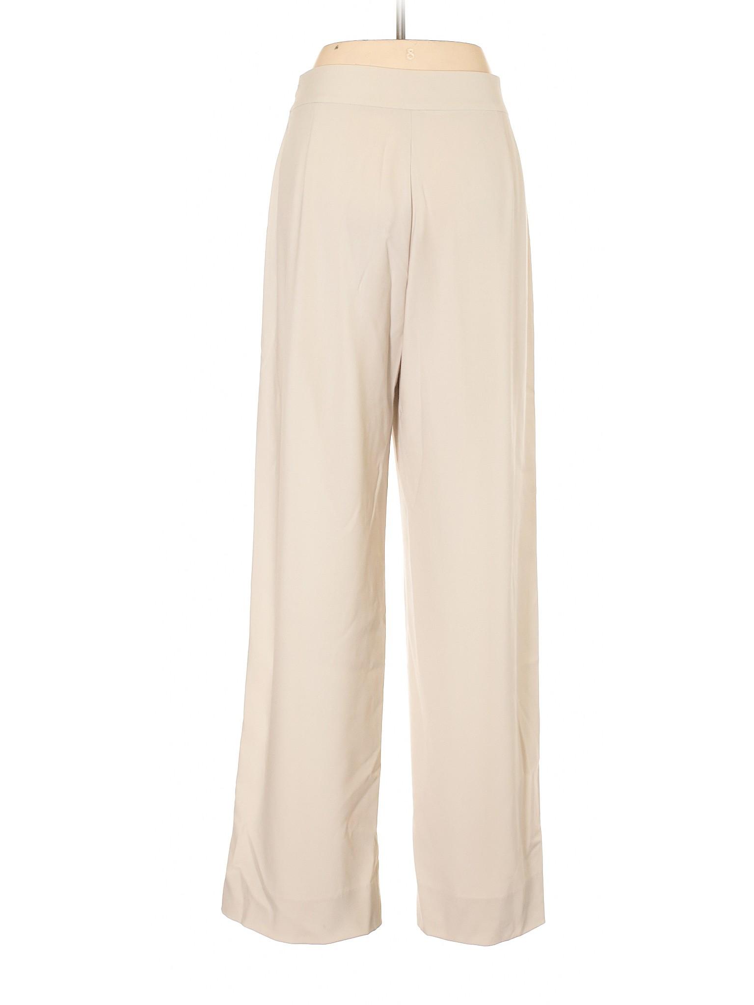 Wool leisure Giorgio Pants Boutique Armani nBx0Z8RnS
