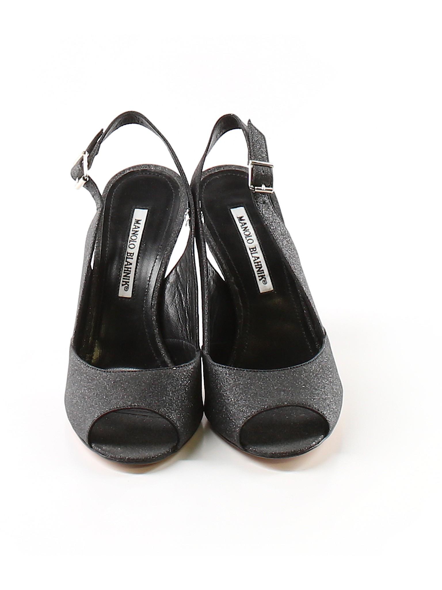 Blahnik promotion promotion Manolo Boutique Blahnik Heels Manolo Heels Boutique Boutique gdOIq