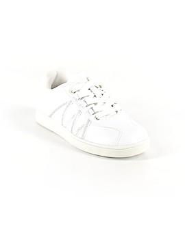 MTA Sport Sneakers Size 3