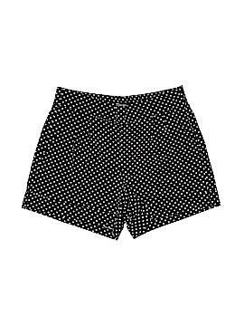 7th Avenue Design Studio New York & Company Shorts Size 8