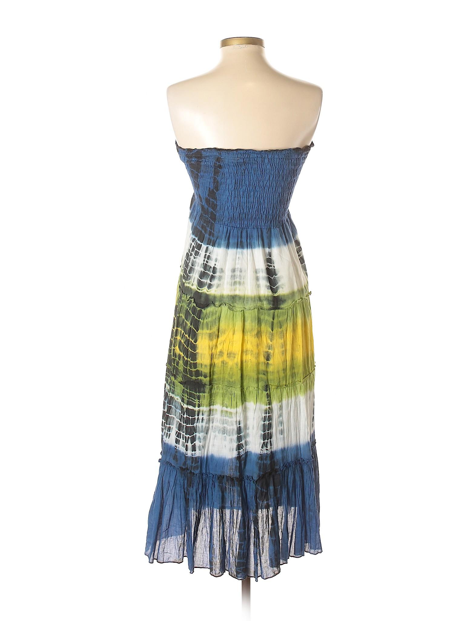 Cato Dress Boutique Casual winter winter Cato Boutique Casual q0xxSX8