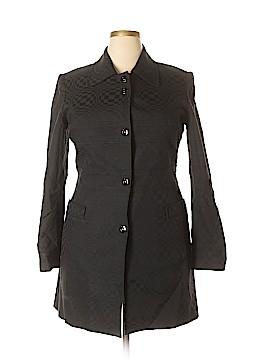 Etcetera Coat Size 14