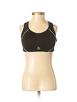 RBX Sports Bra Size S